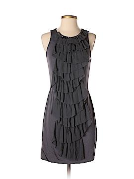 3.1 Phillip Lim Casual Dress Size M