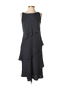RENA LANGE Casual Dress Size 6