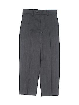 Joseph Abboud Wool Pants Size 5