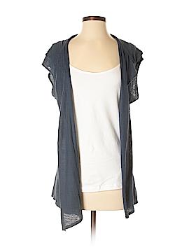 Majestic Paris Cardigan Size 4 (2)