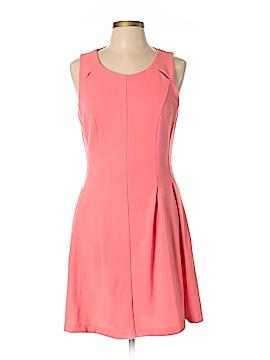 Elle Casual Dress Size 12