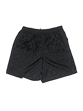 Umbro Athletic Shorts Size X-Large (Youth)