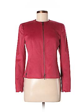 AKRIS Jacket Size 6