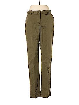 Brooks Brothers Khakis Size 10