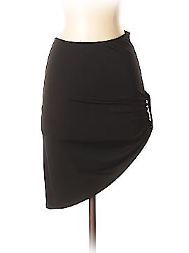 Michael Kors Casual Skirt Size 4