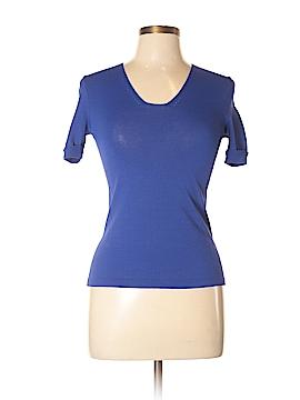 Giordano/Ladies Short Sleeve Top Size 00