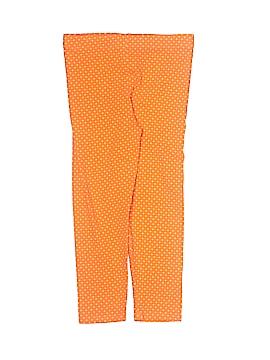 Bonnie Jean Leggings Size 5