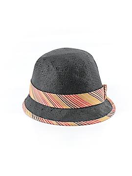 Goorin Bros. Sun Hat One Size