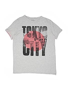 Zara Short Sleeve T-Shirt Size 13 - 14