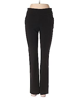 Soho Girls Casual Pants Size M