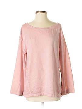 Treasure & Bond Sweatshirt Size S