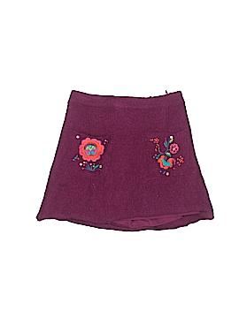 DPAM Skirt Size 4