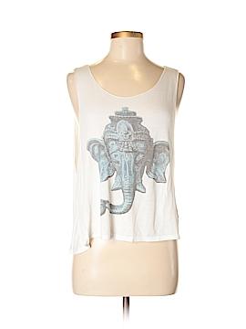 Bear Dance Tank Top Size L