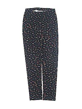 Hanna Andersson Leggings Size 150 (CM)
