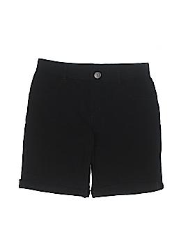 Circo Shorts Size X-Large (Youth)