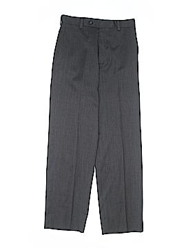 Joseph Abboud Dress Pants Size 8R