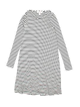 GB Girls Dress Size M (Kids)