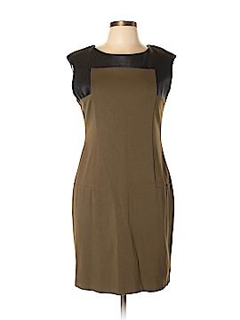 Jaye.e. Casual Dress Size L