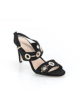 Coast Heels Size 40 (EU)