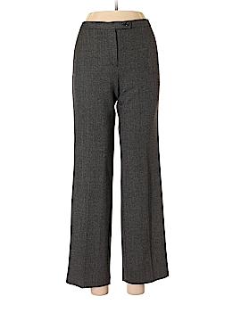 JM Collection Dress Pants Size 4 (Petite)