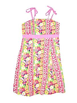 Lilly Pulitzer Dress Size 12