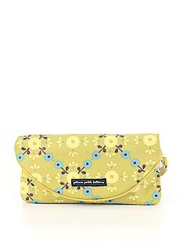 Petunia Pickle Bottom Shoulder Bag One Size
