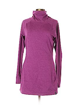 Moving Comfort Active Dress Size L