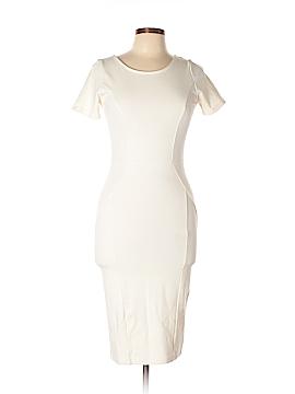 Unique Vintage Casual Dress Size M