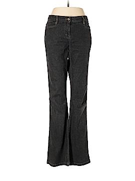 Van Heusen Jeans Size 6