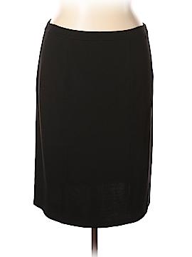 Armani Collezioni Casual Skirt Size 16