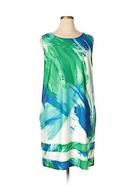 Julia Jordan Casual Dress Size 22 (Plus)