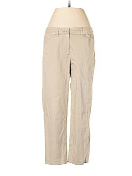 Tribal Khakis Size 4