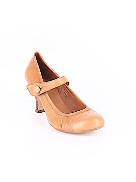 Steve Madden Heels Size 37.5 (EU)