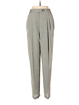 Nordstrom Dress Pants Size 10