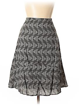 Geoffrey Beene Sport Casual Skirt Size 12
