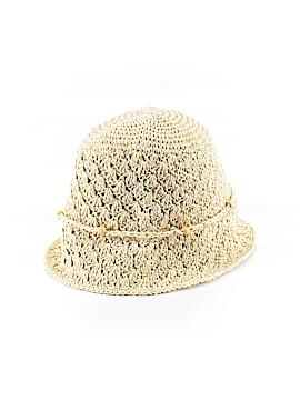 Xhilaration Sun Hat One Size