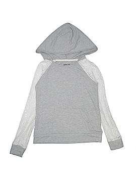 Arizona Jean Company Pullover Hoodie Size 14