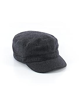 Old Navy Hat Size L/XL