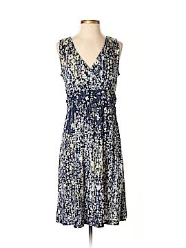 Noe + Zoe Casual Dress Size S