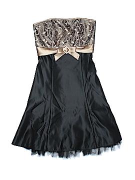 Jessica McClintock Cocktail Dress Size 1