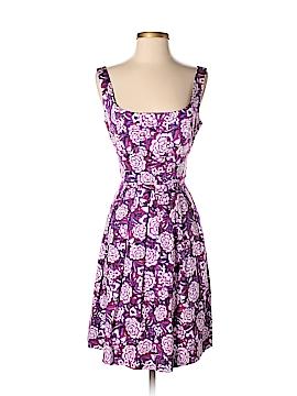Corey P. Casual Dress Size 6