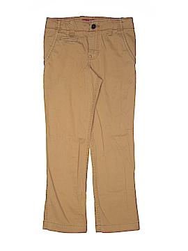Arizona Jean Company Track Pants Size 10