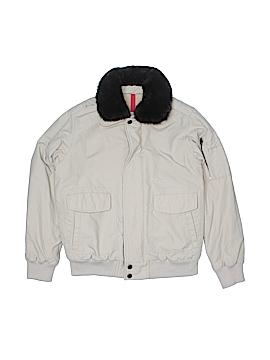 Lands' End Jacket Size 10 - 12