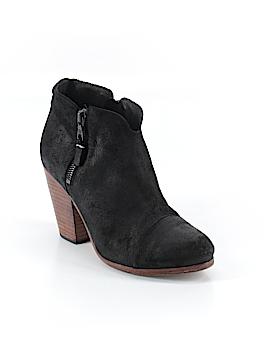 Rag & Bone Ankle Boots Size 37.5 (EU)