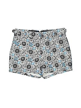 Louis Vuitton Shorts Size 38 (FR)