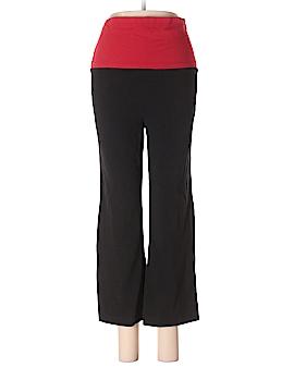No Boundaries Active Pants Size M