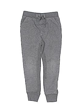 Koala Kids Sweatpants Size 4T
