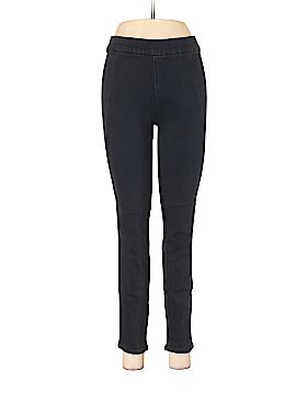 Bethany Mota for Aeropostale Jeans Size M