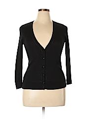 Ann Taylor LOFT Outlet Women Cardigan Size S