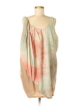 Acne Casual Dress Size 38 (EU)